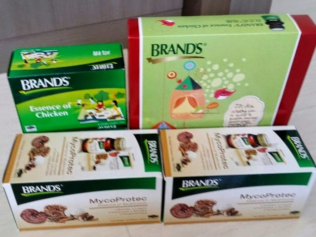 brands chicken essence hamper alex