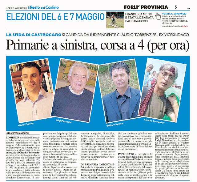 http://mazzapegolo.blogspot.com/2012/03/primarie-di-coalizione-del-centro.html