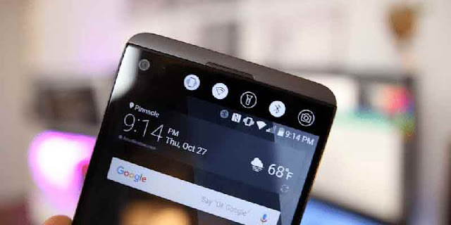 lg-v30-screen-Fullvision-unveils-detail-new-photo-leaked