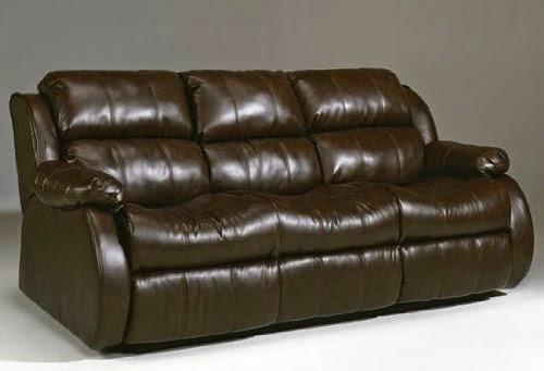 lane leather sofa and loveseat armrest covers walmart cheap reclining sofas sale: amalfi ...