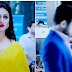 Super Hit News : When Raman – Ishita Conforntation ...