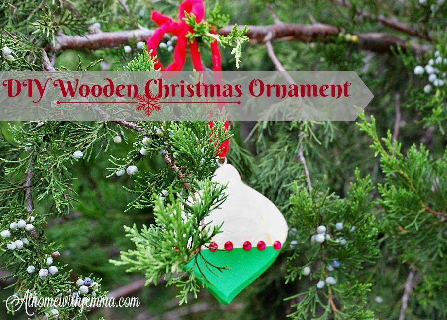 cedar-tree-decorating-painted-wooden-decorating-craft-diy-athomewithjemma