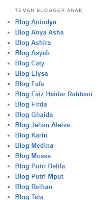 blogroll%2Bdamai.png