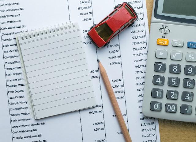 kia finance deals - chadstonekia.blogspot.com.au