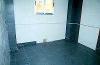 piso en venta avenida del mar castellon cocina