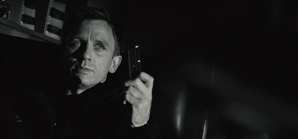 007 casino royale altadefinizione