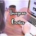Sites que disponibilizam imagens grátis