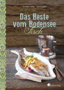 http://www.suedverlag.de/UnsereBuecher/regionalia.aspx?TIT=90010&Name=