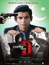 Watch Coffee with D (2017) DVDRip Hindi Full Movie Watch Online Free Download