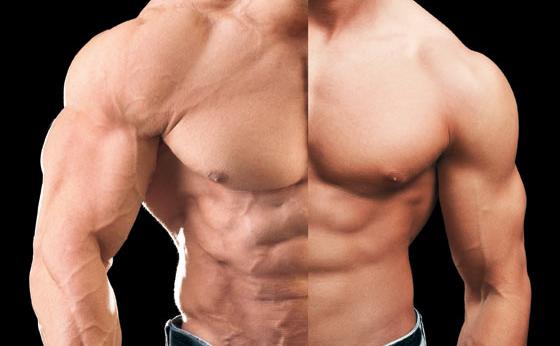 7 Makanan Untuk Meningkatkan Hormon Pertumbuhan Manusia