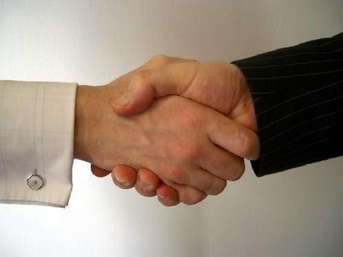 اتفاق تريبس : الأحكام العامة والمبادئ الأساسية