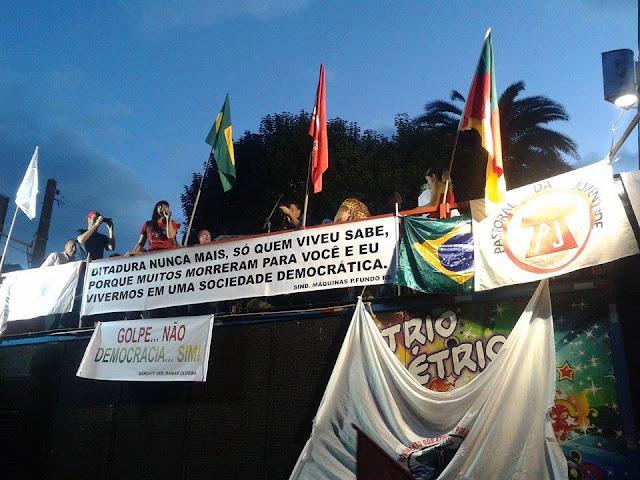 Foto: Matheus Moraes - Assessoria da PJ de Passo Fundo