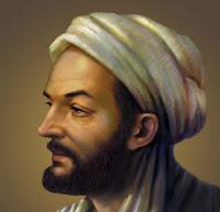 Avicenna-Bapa Perubatan Moden