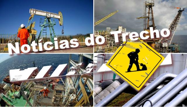 Resultado de imagem para Petrobras desinvestimento
