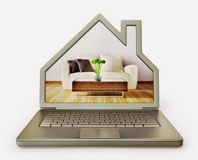 achat appartement occupé par locataire