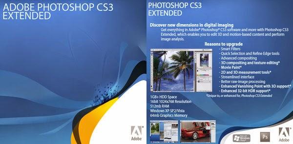 Adobe creative suite 3 design premium free trial download 2020