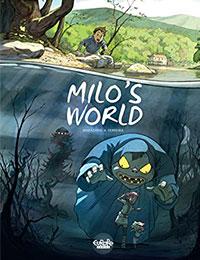 Milos World
