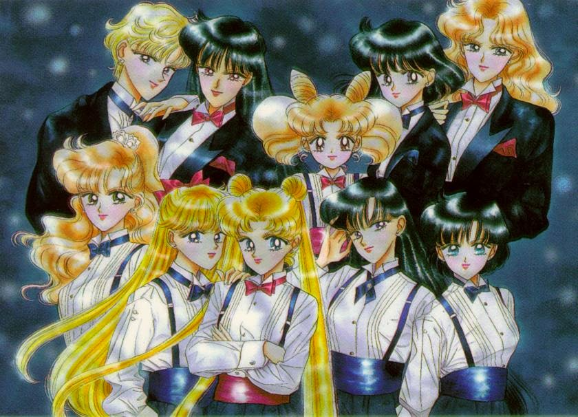 0a3e7080fb1a2 vavandipupus  Remember When We Were Little And Watched Sailor Moon