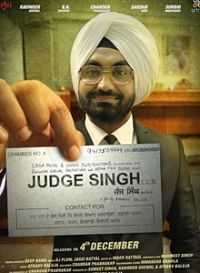 download judge singh llb punjabi movie download 300mb