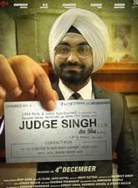 Judge Singh Llb 2015 Movie Download 300mb pDVDrip