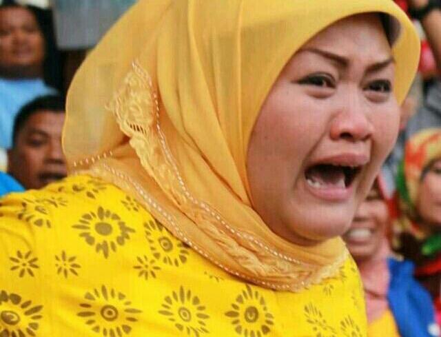 Kasus Suap Meikarta, KPK Ambil Sampel Suara Bupati Bekasi