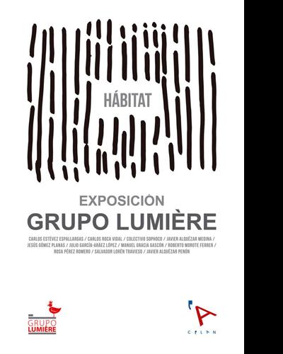 Hábitat del Grupo Lumiêre