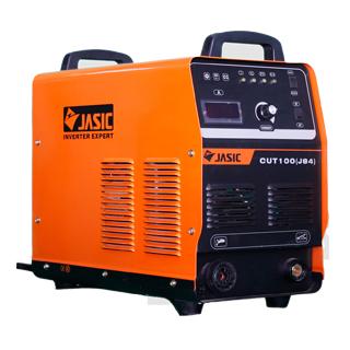 Máy cắt Plasma Jasic CUT100 (J84)