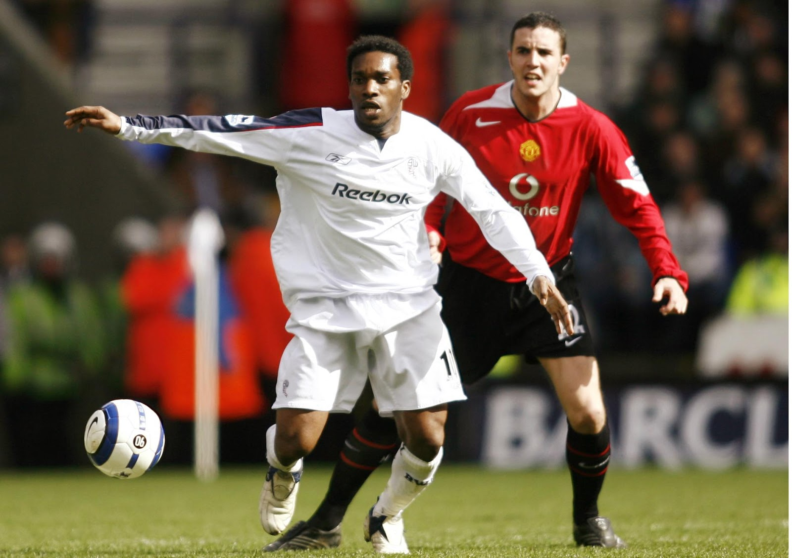 epl the best okocha kanu mikel and facts soccernet ng football news and epl the best okocha kanu mikel and facts soccernet ng football news and