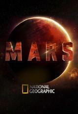 Ver Mars (2016) Temporada 1×04 Online HD Español