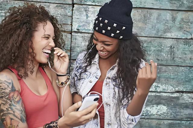 Cara Mudah Membuat Nada Dering Gratis untuk iPhone 2