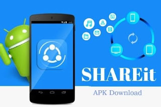 تطبيق, الشير, ات, الاصدار, الرسمى, لأنظمة, ويندوز, واندرويد, Shareit