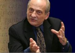 Paul Vitz