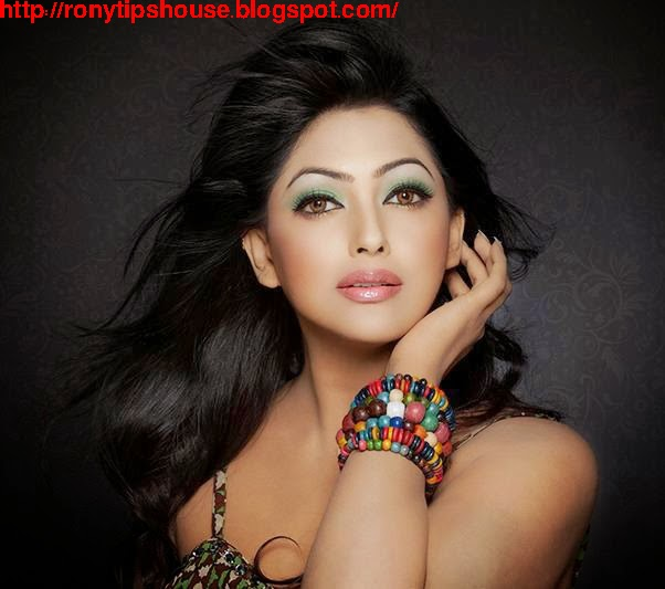 All Actress Biography And Photo Gallery : Nipun