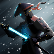 Shadow Fight 3 (Online/Offline)