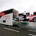 Toyota Gazoo Racing participará otra temporada más en el WEC.
