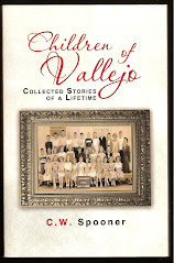 Children of Vallejo