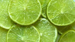 Principais Benefícios do Limão Para Saúde