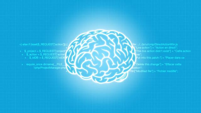 لمادا يجب على العلماء والمهندسين تعلم البرمجة ؟