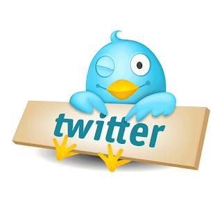 Tidak hanya bisa deteksi Gempa, Twitter bakal hadir dengan tampilan lebih simple dan mudah di gunakan