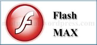 Flash MX ,blogger,tricks,SEO,Training Courses