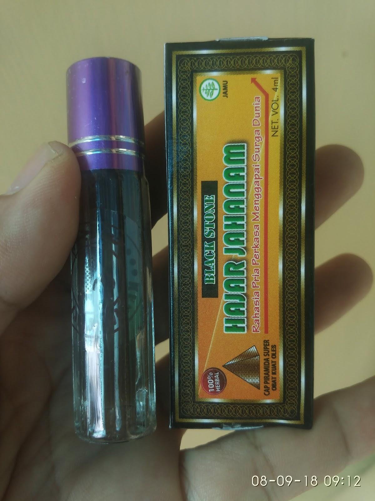 Stamina Lelaki Obat Herbal Kuat Minyak Belut Daftar Harga Hajar Jahanam Mesir 4ml Original Cap Kuda Arab Plus Brosur Pria Perkasa