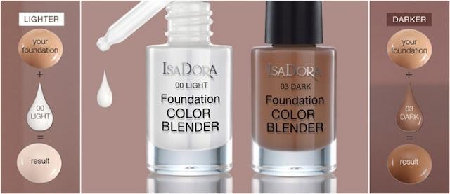 Isadora-Foundation-Color-Blender
