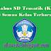 Silabus SD Tematik (K-13) Revisi Semua Kelas Terbaru_ SD SWASTA