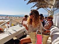744-Capazos-BienStar-TARIFA-Cadiz-Sietecuatrocuatro-beach