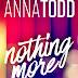 Vem ai: Spin-off da série 'After' da Anna Todd