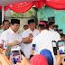 "Teriakan Massa, ""Anies-Sandi Menang, Prabowo Presiden"""
