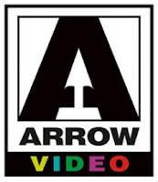 https://arrowfilms.com/
