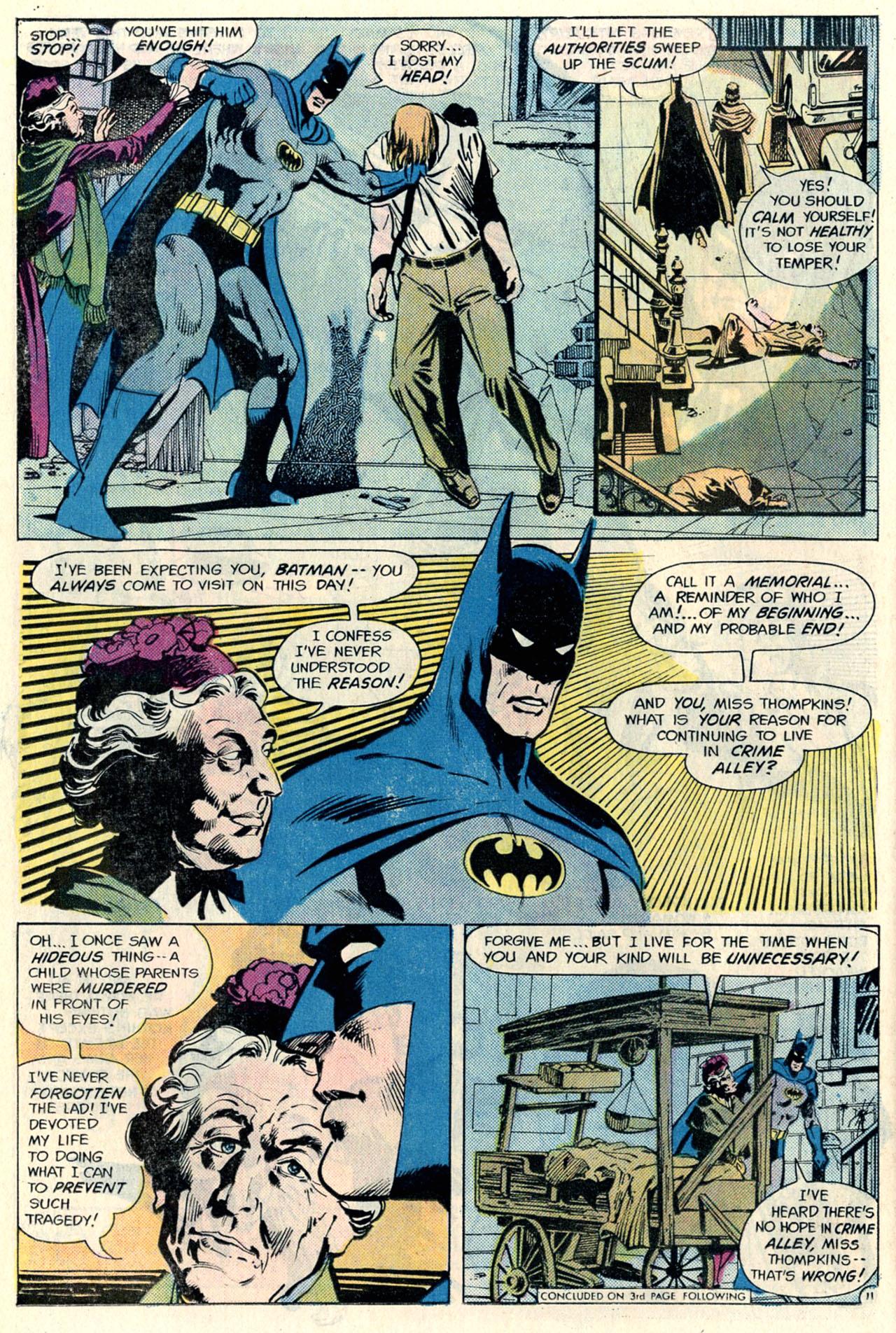Detective Comics (1937) 457 Page 21
