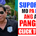 8 out of 10 Pinoys have 'much trust' in Duterte, Are you one of us? Click to Vote!
