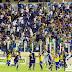 Futebol Sergipano no Brasileirão
